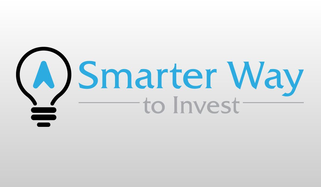 A Smarter Way to Invest Market Summary